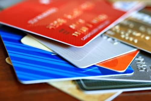 Bankruptcy debt
